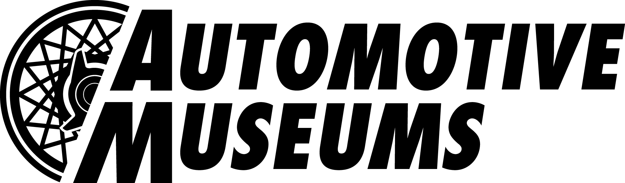 AUTOMOTIVE MUSEUMS - The most important directory of museums and collections dedicated to vehicles